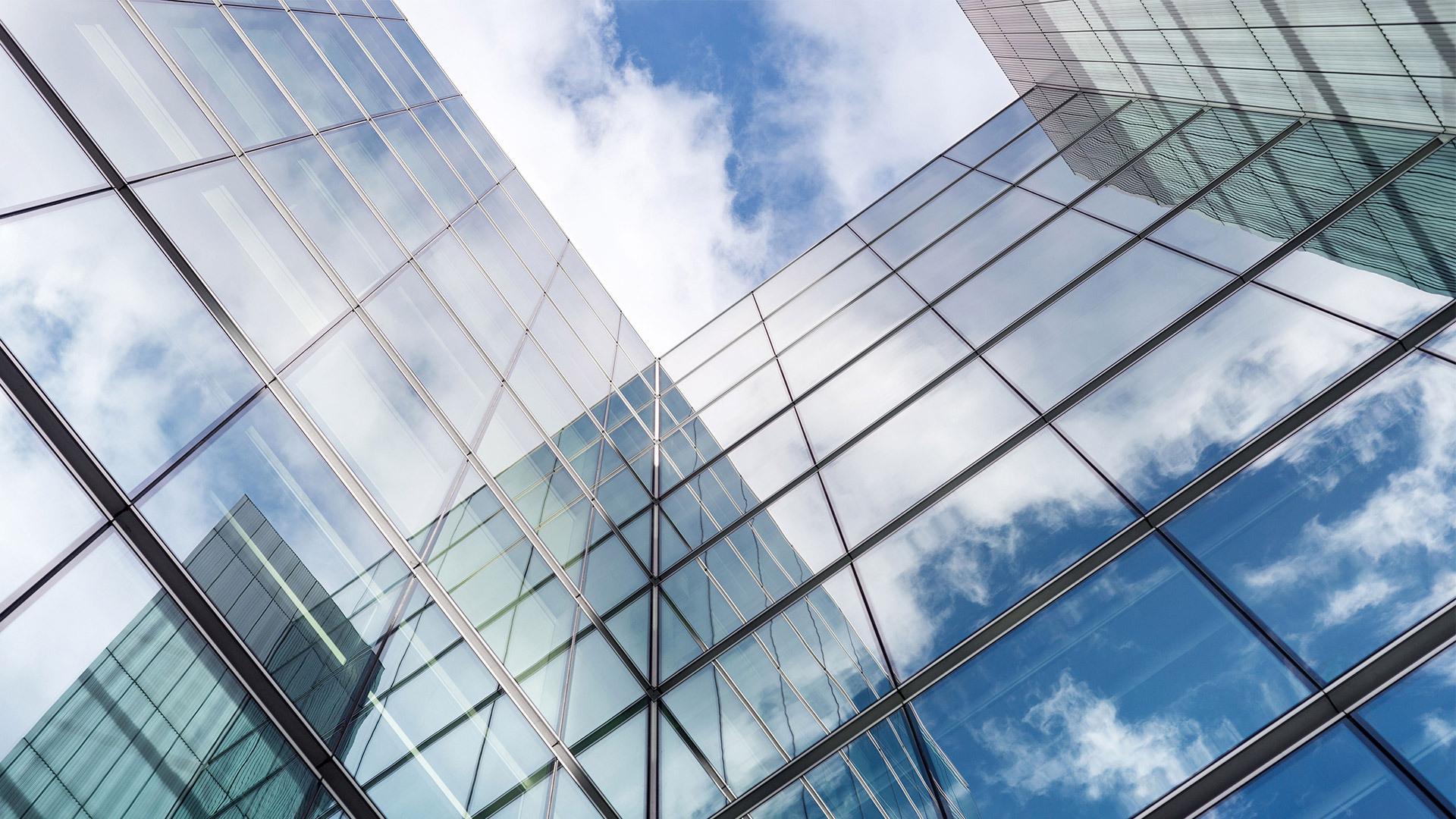 Software für Kredit- und Kautionsversicherungen
