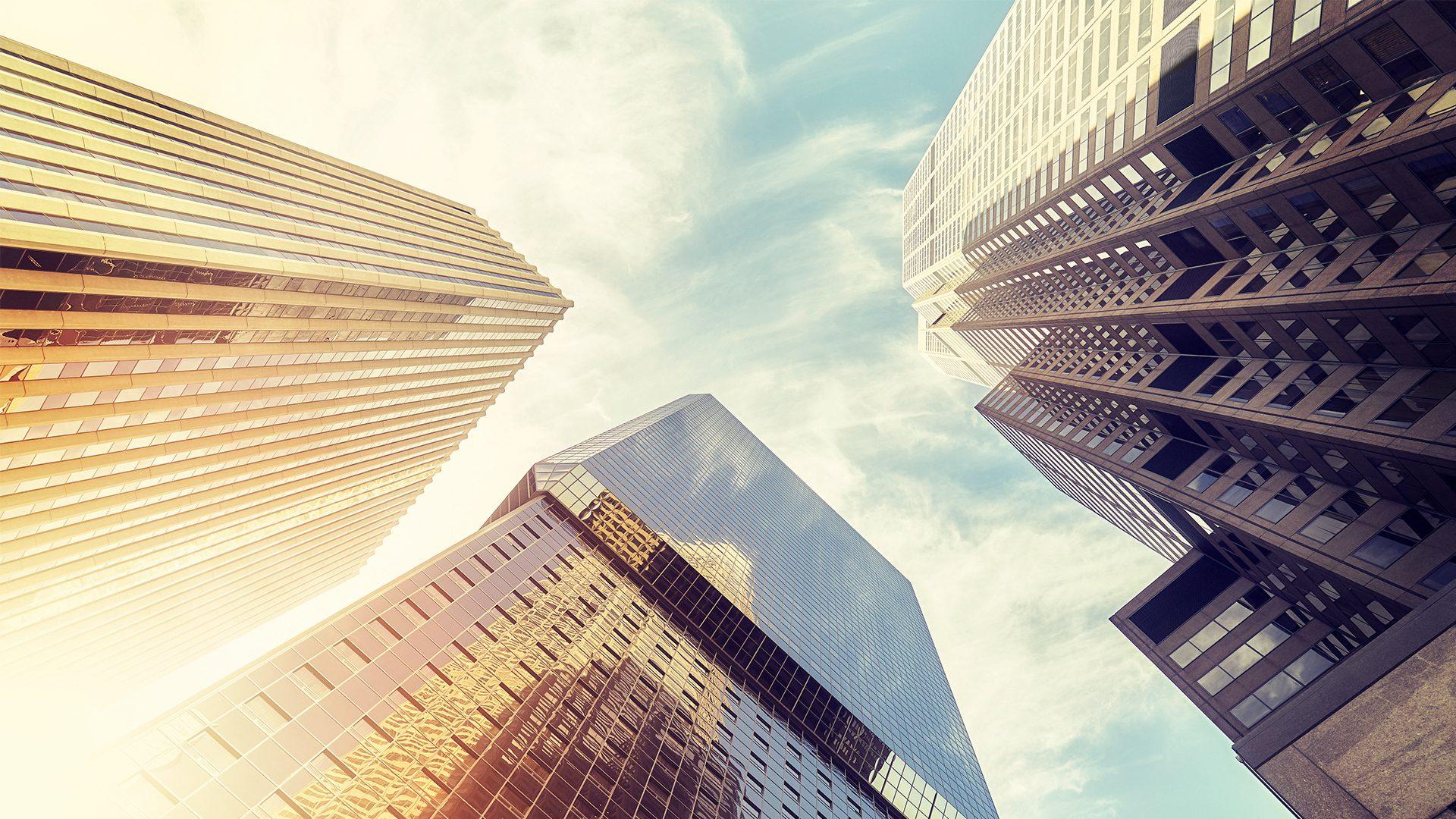Financial Services Factoring Software