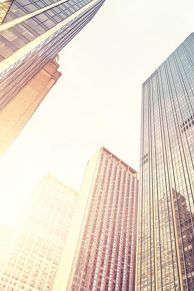CAM Financial Services