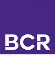 BCR Publishing