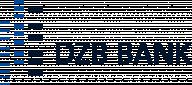 DZB Bank