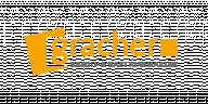 Gracher
