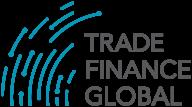 TFG Trade Finance Global