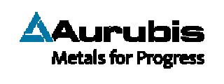 Aurubis image