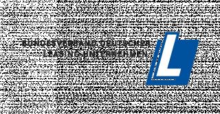 BDL Bundesverband Leasing