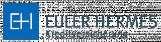 Euler Hermes Kreditversicherung