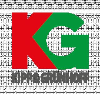 Kipp Gruenhoff