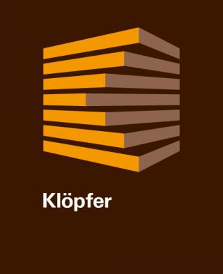 Kloepferholz