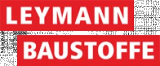 Leymann