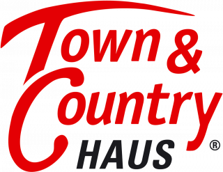 Town Country Haus