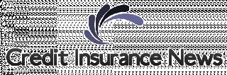 creditinsurancenews