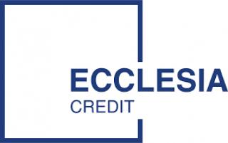 Ecclesia Credit