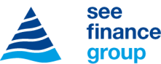 See finance group