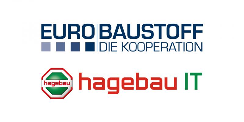 Partner Hagebau IT Eurobaustoff