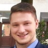 Tobias Schwerdtfeger