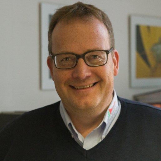Udo Hansen