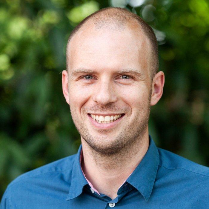 Dirk Richter q