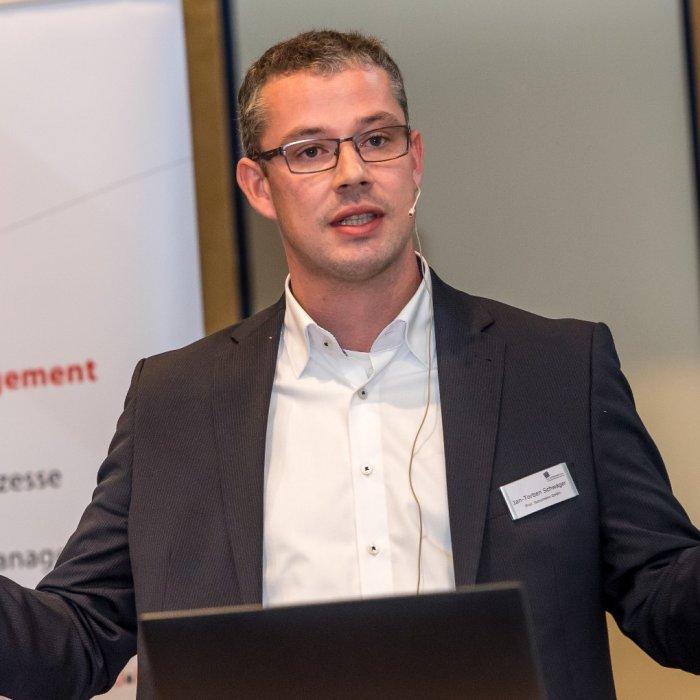 Jan Torben Schwager q