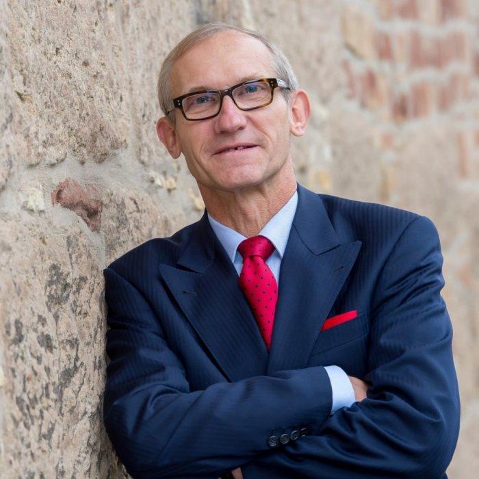 Matthias Schumann q